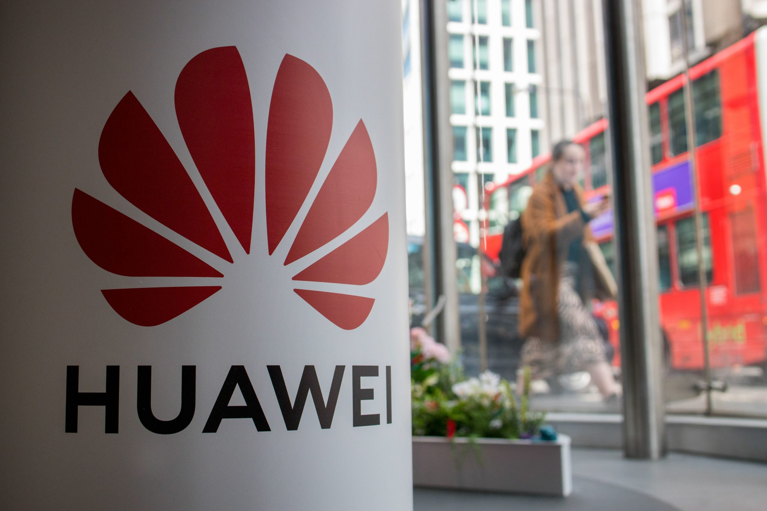 Photo of UK to cut Huaweis involvement in 5G network: reports