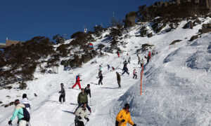 Photo of NSW Ski Fields to Open Within Weeks
