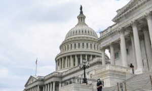 Photo of US Bill to Pressure China Over Uyghur Rights Goes to Trump for Decision