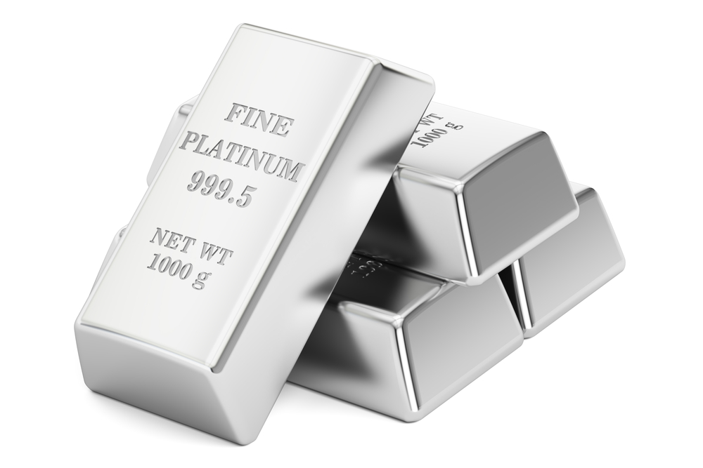 Photo of Eurasia Mining rockets higher with palladium price