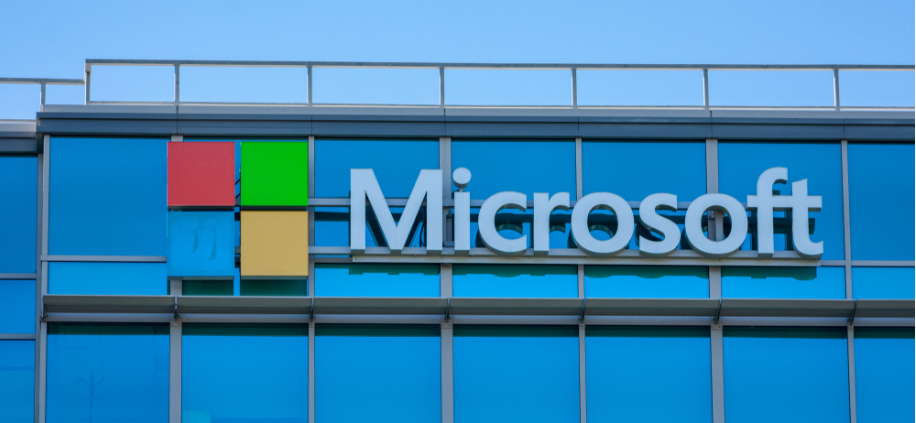 Photo of Microsoft plans to give journalists the boot and replace them with robots