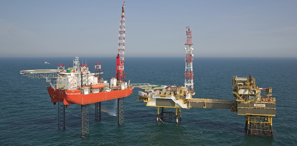 Photo of Malcy's Blog – Oil price, President, Cluff, GMS