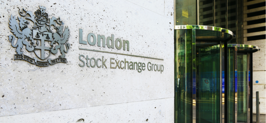 Photo of FTSE 100 closes at three month high as shock US jobs report boosts global markets