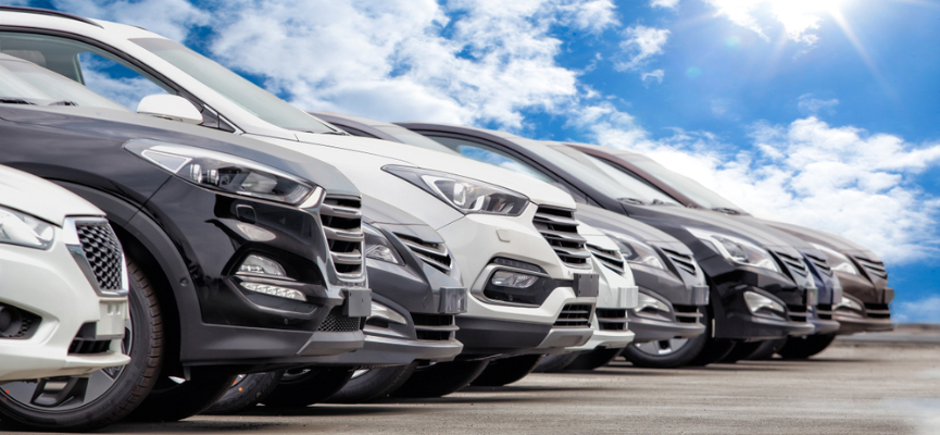 Photo of Johnson Matthey to reveal catalytic impact as pandemic stalls new car sales