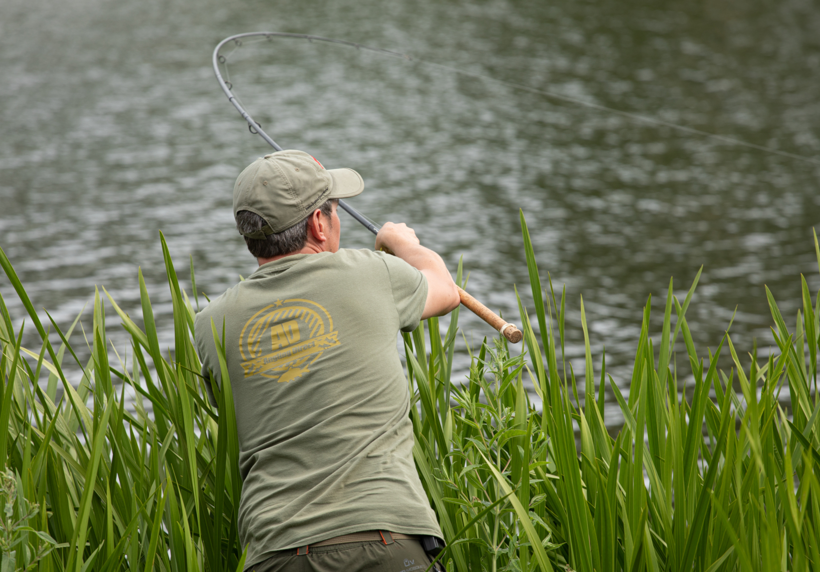 Photo of Angling Direct raises £5.5mln for reopening of stores on June 15