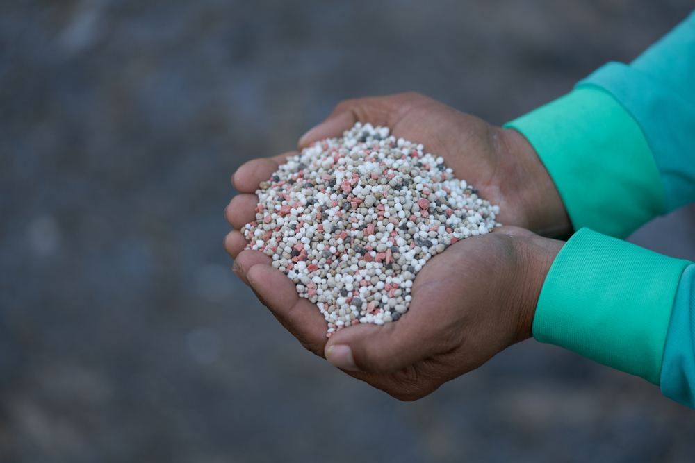 Photo of Danakali's first sustainability report extols virtues of Colluli Potash Project to Eritrea
