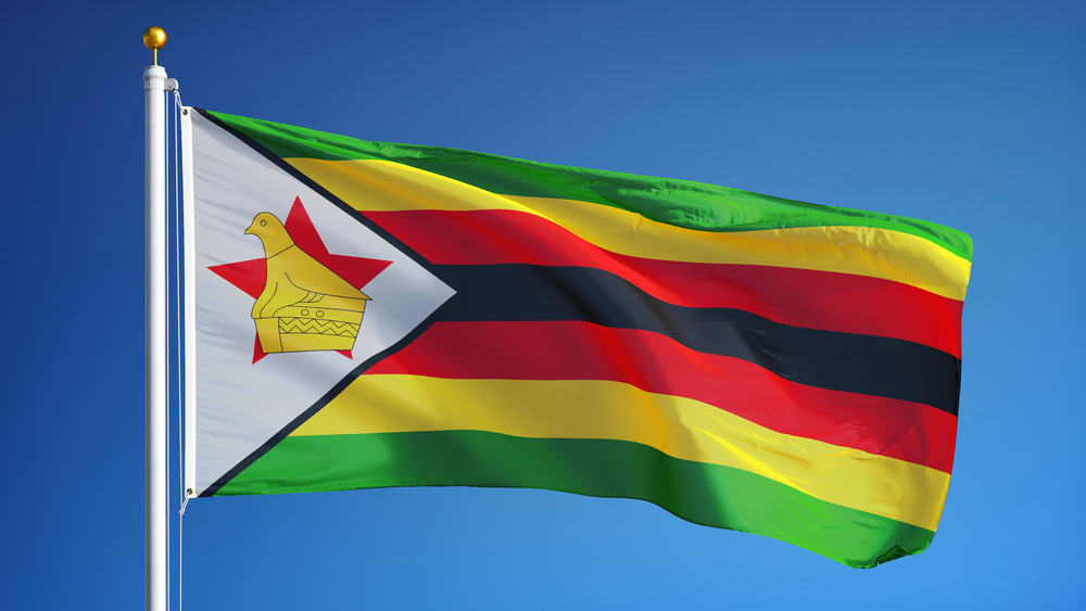 Photo of Eco Equity to issue £10.2mln convertible note to finance medical cannabis development in Zimbabwe