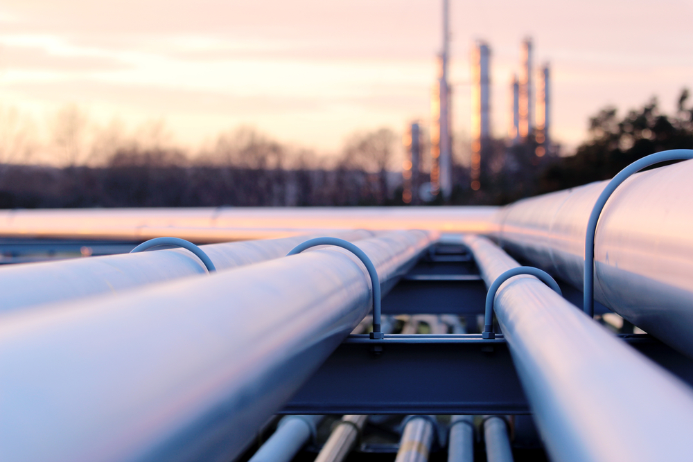 Photo of Sound Energy soars as it enters exclusive LNG supply talks