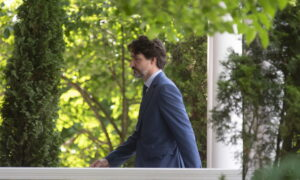 Photo of Beijing Continues Trend of Scolding Canada, as Official Tells Trudeau to Stop Irresponsible Remarks on Spy Case