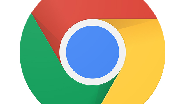 Photo of Chrome for Android finally gets a bottom tab bar in new experiment