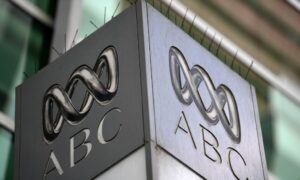 Photo of Jobs and Content to Be Cut in ABC Shake-Up