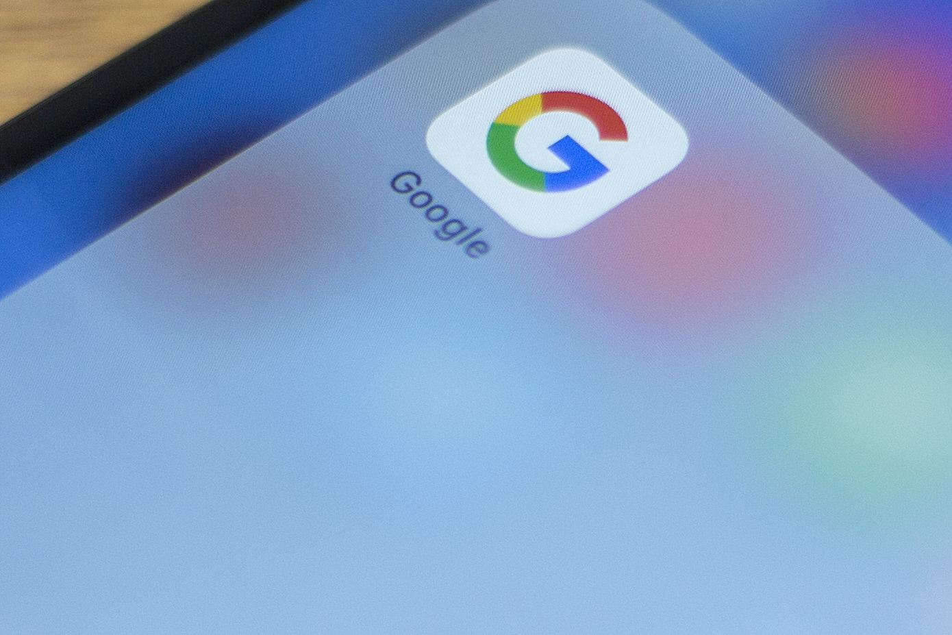 Photo of Google will pay some press publishers in Germany, Australia, Brazil