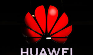 Photo of Telus, Bell Announce Partnership With Huawei Rivals for 5G, Delivering Major Blow to Chinese Telecom Giant