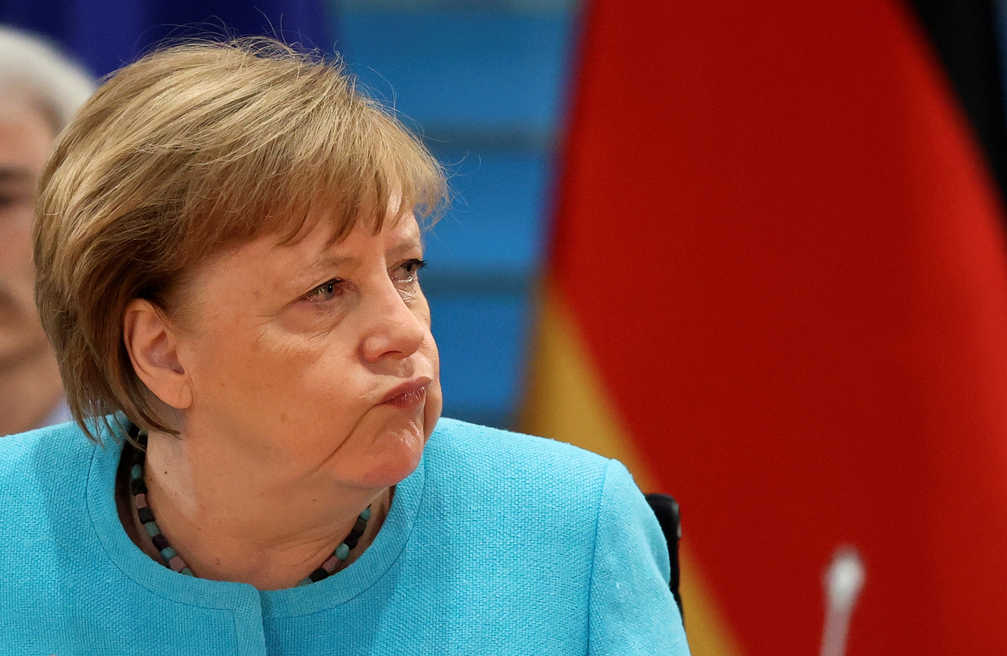Photo of Brexit deals last hope: Germany