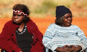 Photo of Australian Indigenous Health Gets $4M Investment