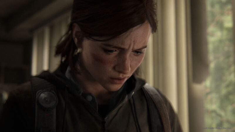 Photo of The Last of Us Part 2 review: A less confident, less focused sequel