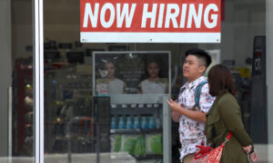 Photo of Labor Market Makes Surprise Rebound as Unemployment Falls and Economy Adds Jobs