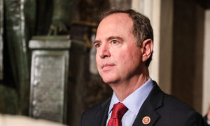 Photo of Schiff Withdraws Endorsement of Los Angeles DA in Wake of Black Lives Matter Protests