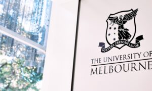 Photo of University of Melbourne Asks Staff to Take a Pay Cut Amid Pandemic