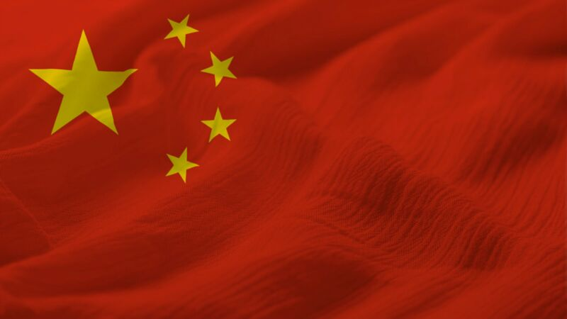 Photo of FCC failed to monitor Chinese telecoms for almost 20 years: Senate report