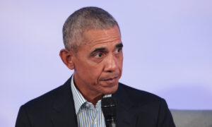 Photo of Obama Condemns Violence and Calls for Change After Nationwide Unrest