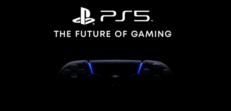 Photo of PS5 game reveal event is back on: Thursday, June 11 [Updated]