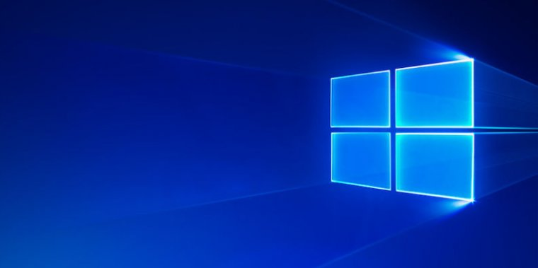 Photo of Exploit code for wormable flaw on unpatched Windows devices published online