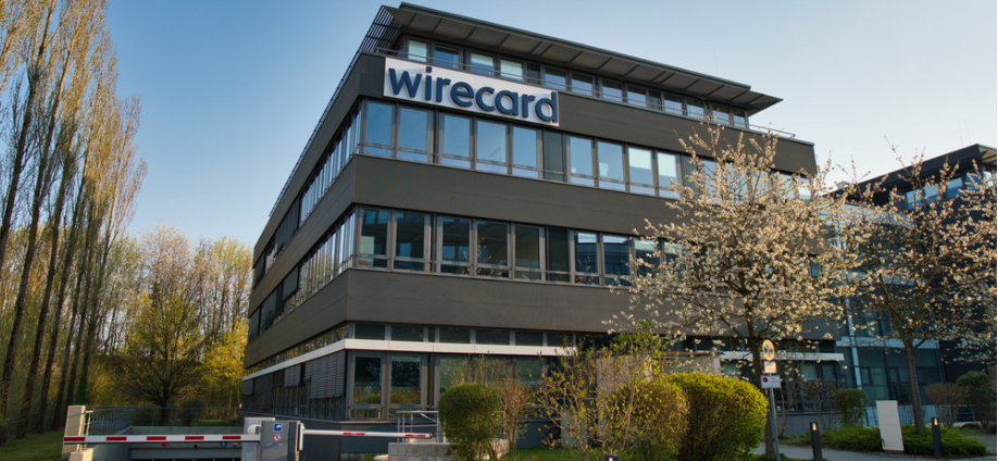 Photo of Wirecard saga is far from over according to short sellers