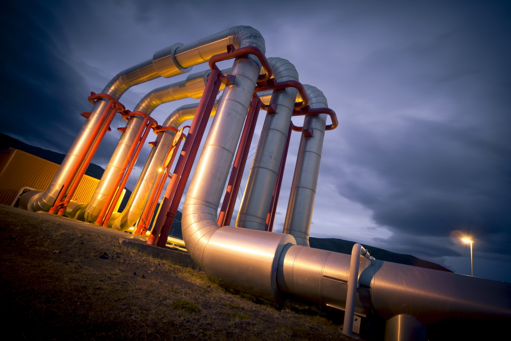 Photo of Proactive's weekly oil and gas highlights: Inspired Energy, TomCo Energy, Enteq Upstream, Royal Dutch Shell …