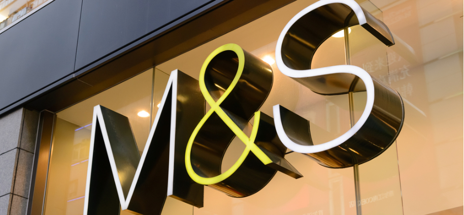 Photo of Marks and Spencer to axe 950 as restructuring speeds up