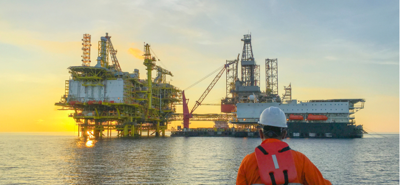 Photo of Proactive weekly oil & gas highlights: Touchstone Exploration, UK O&G, Chariot, Europa, 88 Energy, Mosman, COPL ….