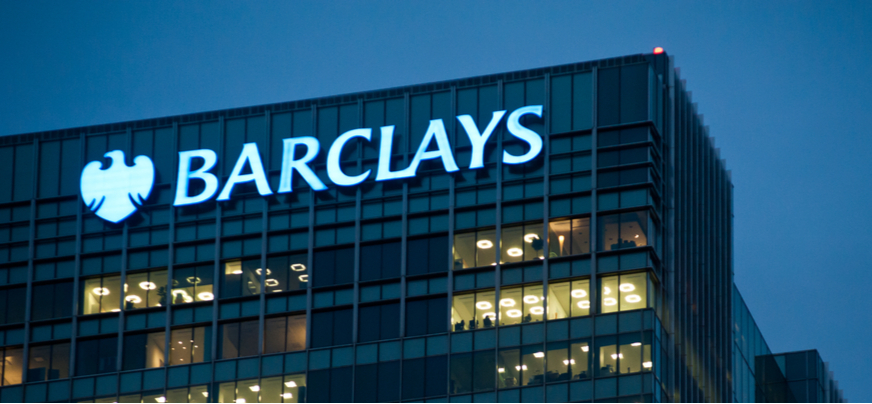 Photo of Barclays, GSK and Aston Martin among those continuing bumper results week on Wednesday, Fed eyed