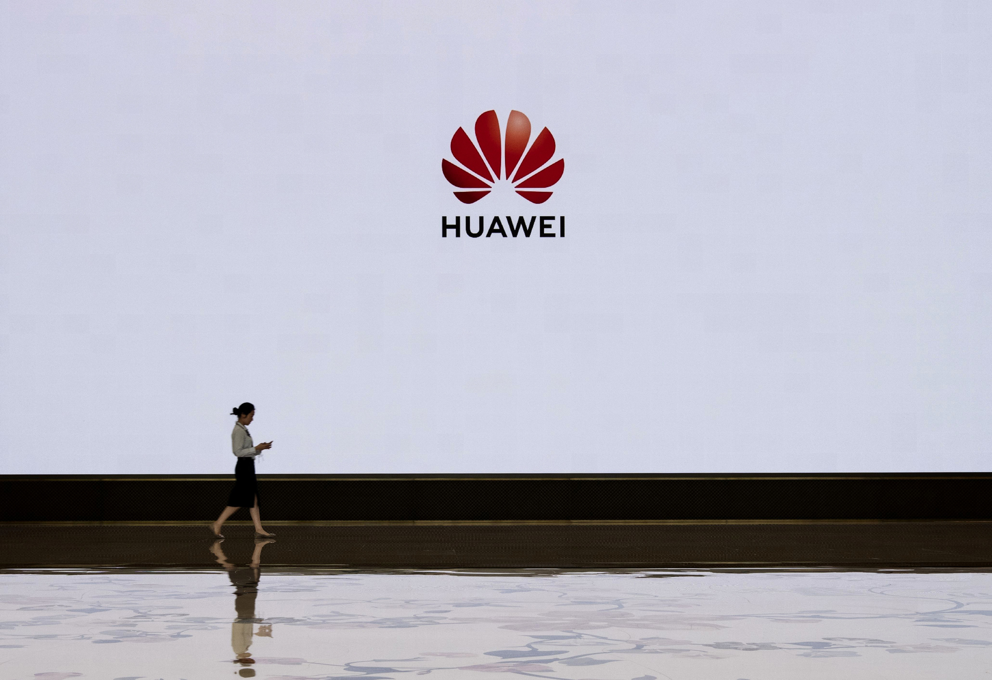 Photo of France introduces de facto ban on Huawei 5G equipment by 2028