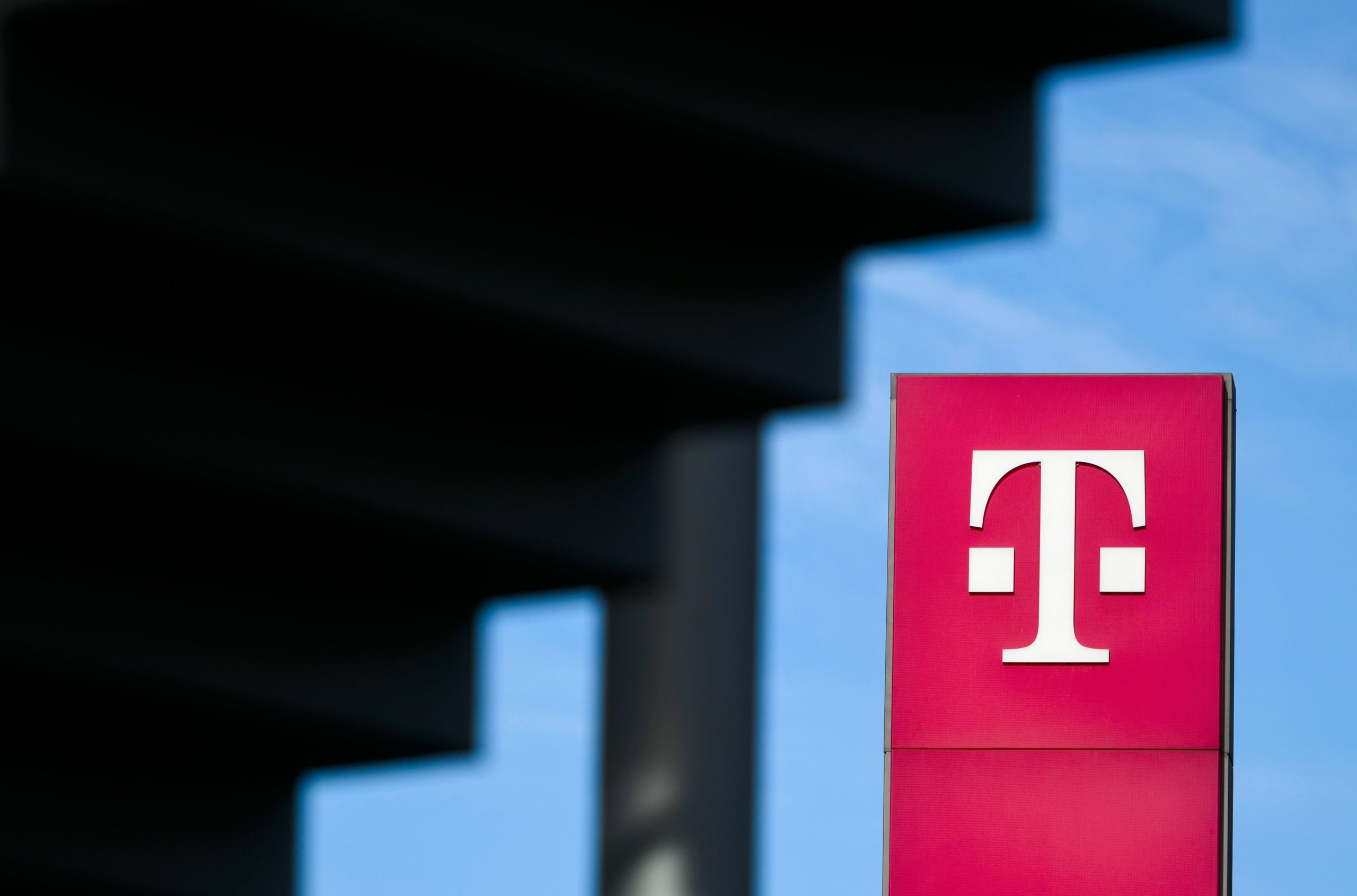 Photo of How US restrictions drove Deutsche Telekom and Huawei closer together