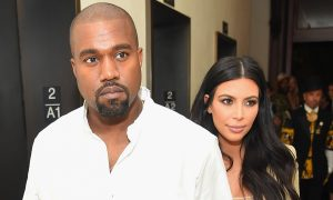 Photo of Kanye West Gets on the Ballot in Oklahoma Amid Uncertainty