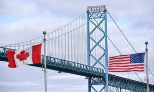 Photo of Canada Provides Exception for US Students Planning to Study North of the Border