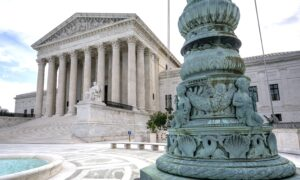 Photo of Supreme Court Denies Fast-Track Request by Texas Democrats to Expand Mail-In Voting Ahead of July Primary