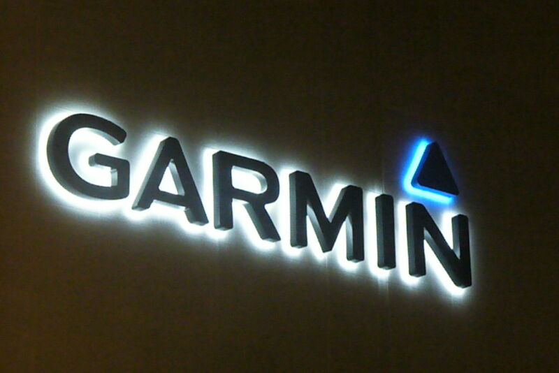 Photo of Garmins four-day service meltdown was caused by ransomware