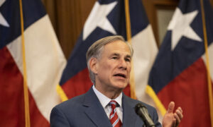 Photo of Texas Republican Party to Hold In-Person Convention This Month