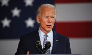 Photo of Biden Says He Will Name Running Mate in First Week of August