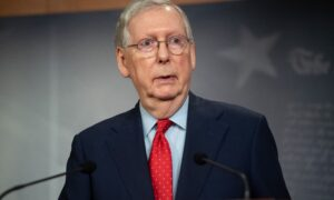 Photo of McConnell Opens Door to More Pandemic Stimulus Checks for Low-Income Americans
