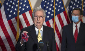 Photo of Senate HEALS Act Includes Another $1,200 Stimulus Payments: Heres Who Will Qualify