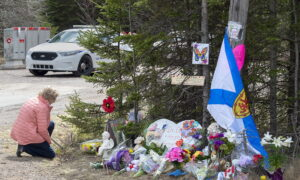 Photo of Ottawa Announces Full Inquiry Into N.S. Shootings
