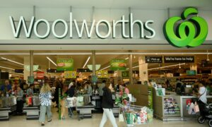 Photo of Woolworths Brings in Nurses, More Limits in Melbourne COVID-19 Hotspots.