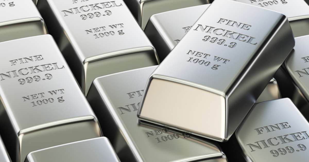Photo of Are small-cap nickel stocks a 'buy' as Tesla CEO sets challenge to miners?