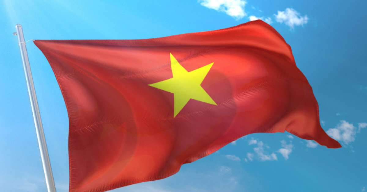 Photo of Vietnam Holdings continues to outperform local stock indices in July