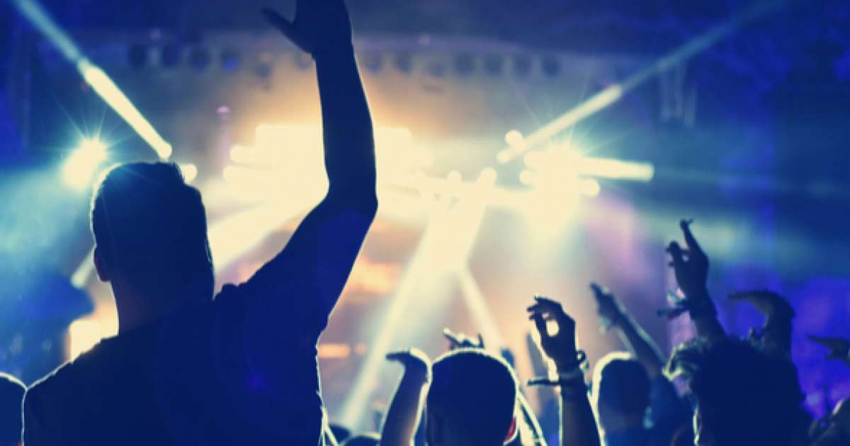 Photo of 7digital higher as its partners with eMusic to launch virtual concert platform