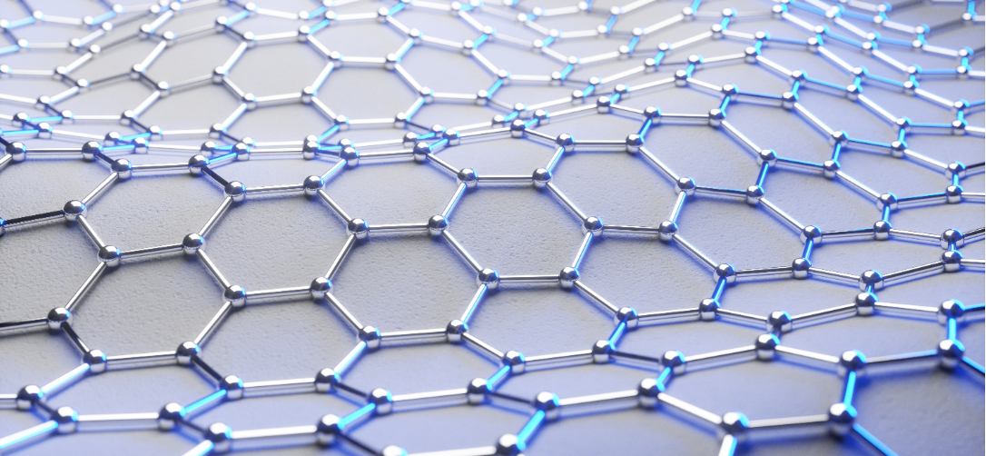 Photo of Applied Graphene signs up Maroon Group as US and Canadian distributor