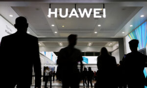 Photo of New US Curbs Threaten Huaweis Smartphone Dominance, Hit Suppliers