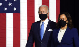 Photo of Biden: Governors Should Mandate Masks for Next 3 Months